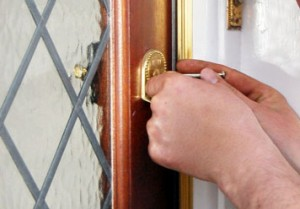 locksmith Putney